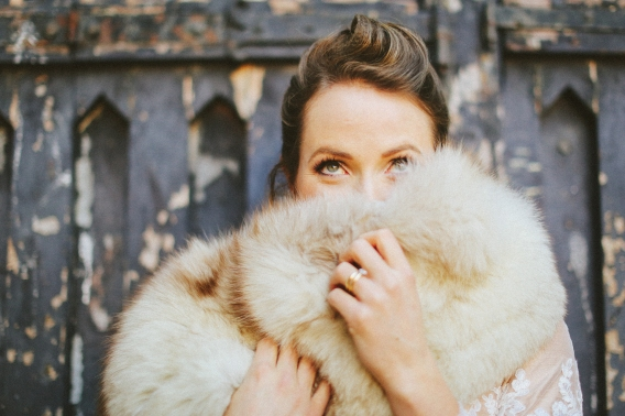 Barbara Zanon Photography